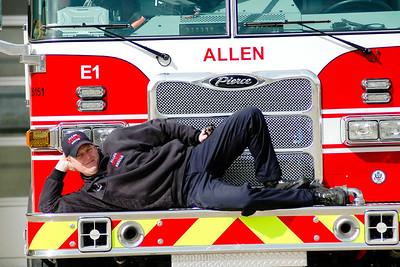 Allen (145)