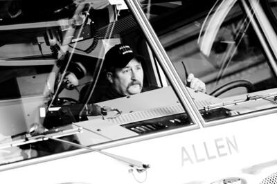 Allen (171)
