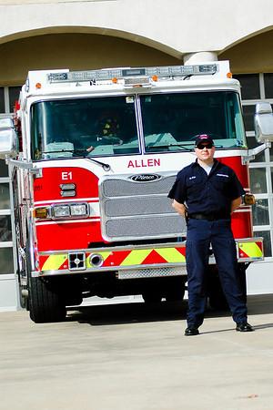 Allen (137)