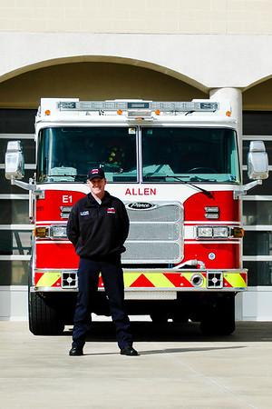 Allen (141)