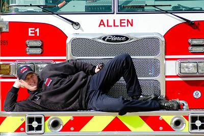 Allen (146)