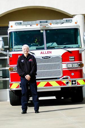 Allen (148)