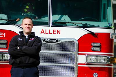 Allen (136)