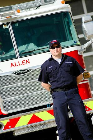 Allen (139)
