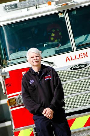 Allen (149)