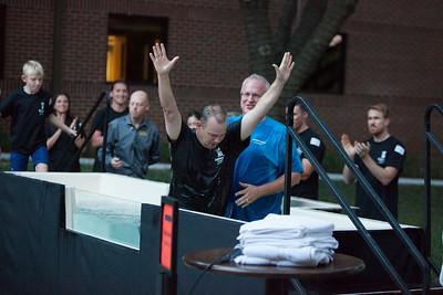 D&A-Baptism-19