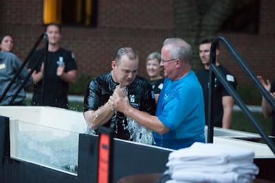 D&A-Baptism-16