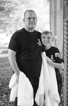 D&A-Baptism-36