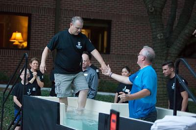 D&A-Baptism-11