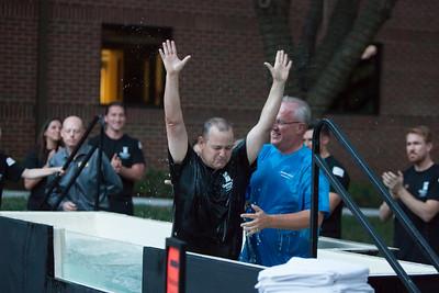 D&A-Baptism-18
