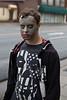 Gastonia Zombie Walk - 30