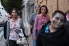 Gastonia Zombie Walk - 36
