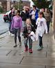 Gastonia Zombie Walk - 32