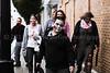 Gastonia Zombie Walk - 35