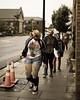 Gastonia Zombie Walk - 27