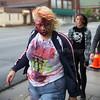 Gastonia Zombie Walk - 29