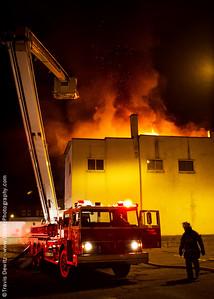 fire12-5X7