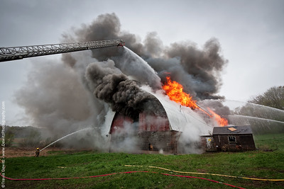 fall_creek_fire_dept_barn_fire