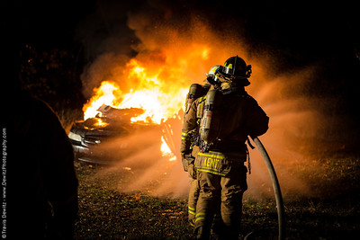 altoona_fire_dept_vehicle_fire
