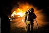 altoona_fire_dept_vehicle_fire
