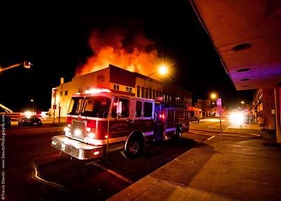 fire11-5X7