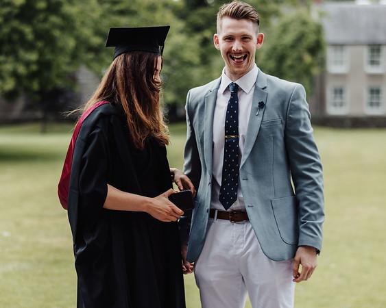 Medical Graduation -0022
