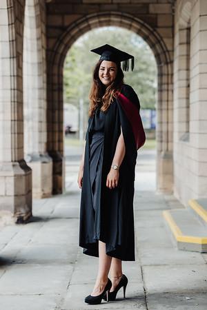 Medical Graduation -0003