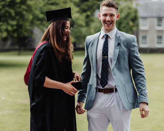Medical Graduation -0021