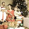 Horn Family Pic-3