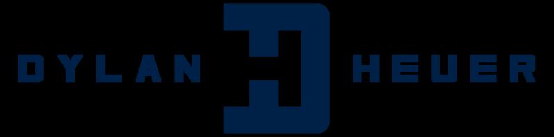 New DH Logo Header 2