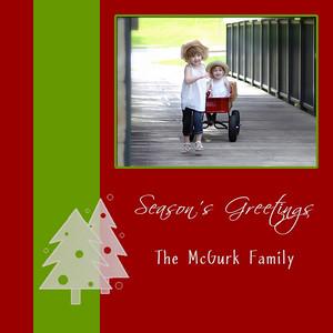 McGurk sample_Red Green Tree Christmas 5x5