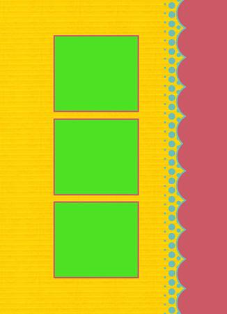 534-1b-C-Set 45-5X7-Template5-Back