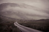 Scottish 'Highway'