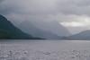 Scottish Fjords