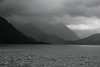 Throw Back To Scottish Fjords