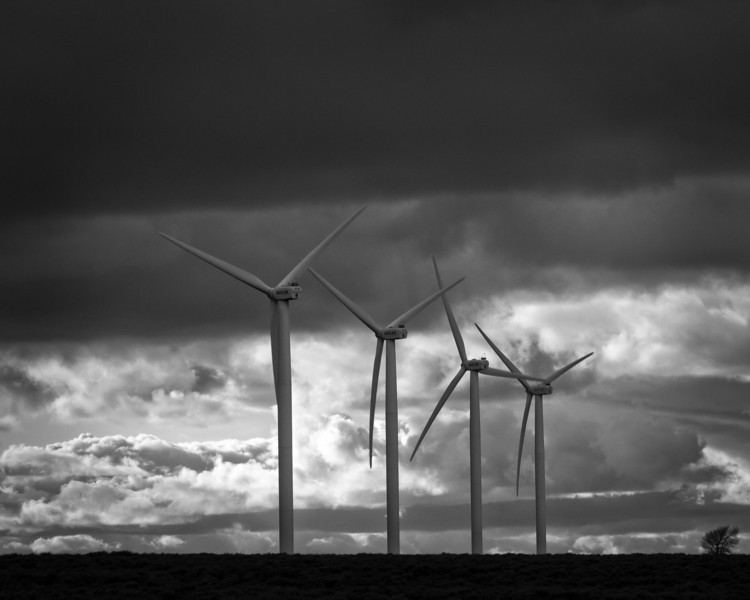 April 23rd, 2012<br /> <br /> More windmills!<br /> Happy Monday, hope you all enjoyed your weekend!