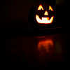 October 31st, 2012<br /> <br /> Happy Halloween!