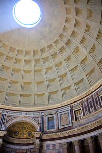 Pantheon 03-4118