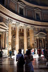 Pantheon 04-4119