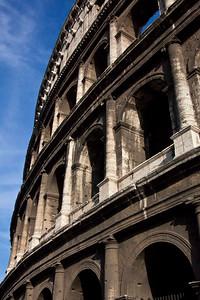 Colosseum 03-4219