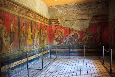 Pompeii 06-4656