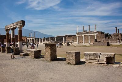 Pompeii 02-4628