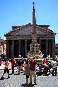 Pantheon 02-4107