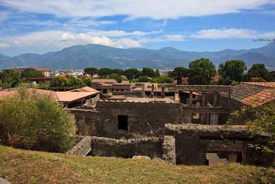 Pompeii 08-4684