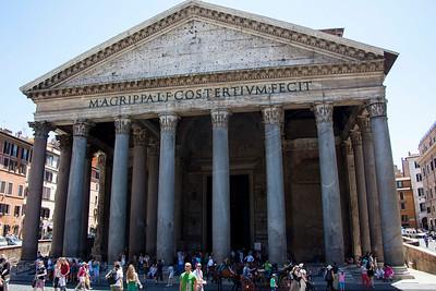 Pantheon 01-4104