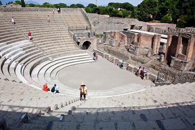 Pompeii 09-4710