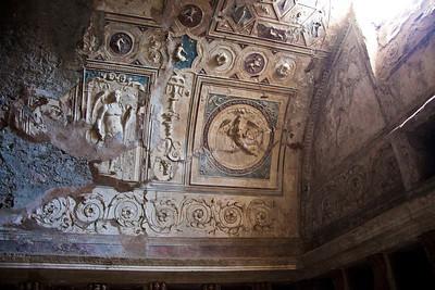 Pompeii 04-4642