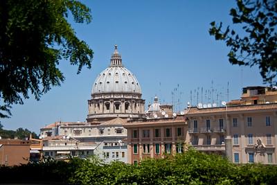 Vatican 01-4313