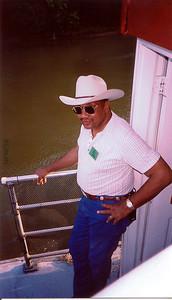 MJ_Boat017