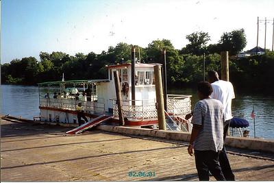 MJ_Boat001